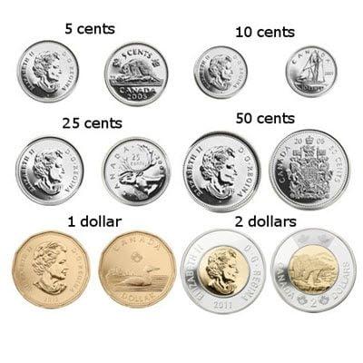 8 de capitales, así como la interpenetración de los mercados monetarios, los mercados financieros nacionales y la integración con los mercados mundializados.