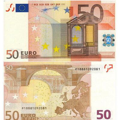 0 0001 btc a euro