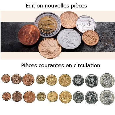 monnaie de l afrique du sud rand sud africain mataf